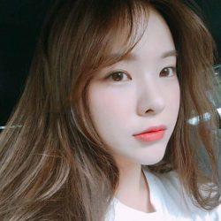 combo-son-thuong9