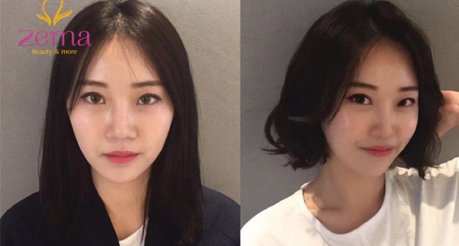 Tìm hiểu từ a – z về dịch vụ cắt tóc đẹp, chuyên nghiệp tại Zema Việt Nam