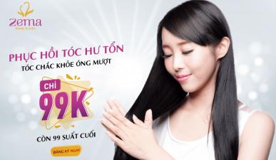 phuc-hoi-toc-chi99K-38owq0p7b8bqy9wd42pmgw.png