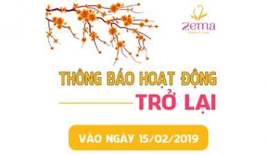 thong-bao-hoat-dong-lai-3-38k28uqv5n5j6d202aumm8.jpg