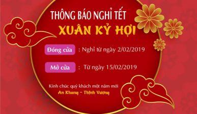 thong-bao-nghi-tet-1-38k28uqv5n5j6d202aumm8.jpg