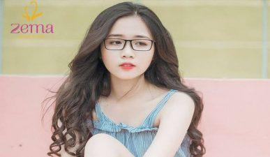 toc-dai-xoan-nhe-phan-duoi1-1-38jyf856ohk4pfgrwgncow.jpg