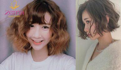 toc-ngan-xoan-song1-min-38jyf7n3bbfdl8haczwq9s.jpg