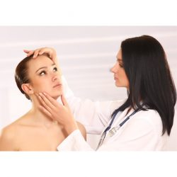 Tư vấn siêu âm da