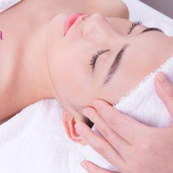 Ủ trắng căng bóng Ngọc Trai tươi - Phương pháp giúp da đẹp mịn màng